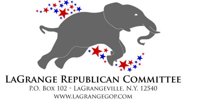 Lagrange GOP